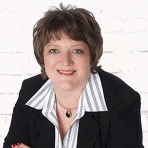 Monica Brodbeck
