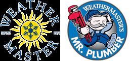 Weather Master Logo