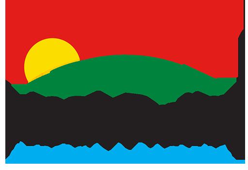 Heat Relief Logo