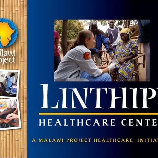 Linthipi Health Center