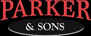Parker & Sons Logo