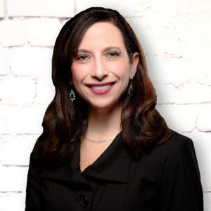 Julie Scholl