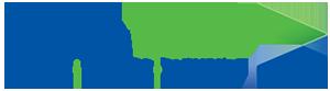 MoreVent Logo