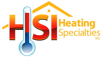 Heating Specialties Logo