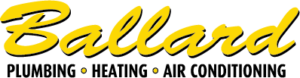 Ballard logo